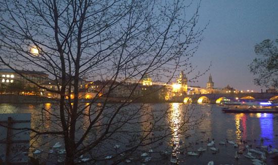 Prag_9