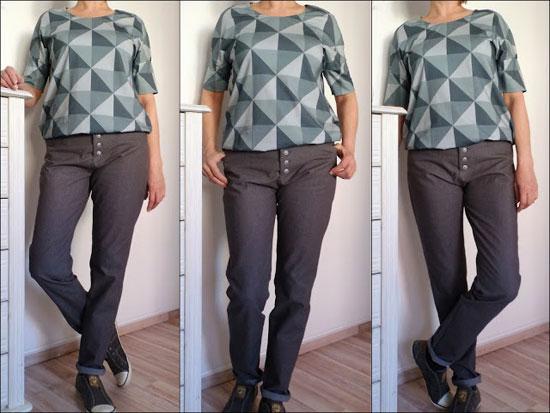 ShirtOisy_1