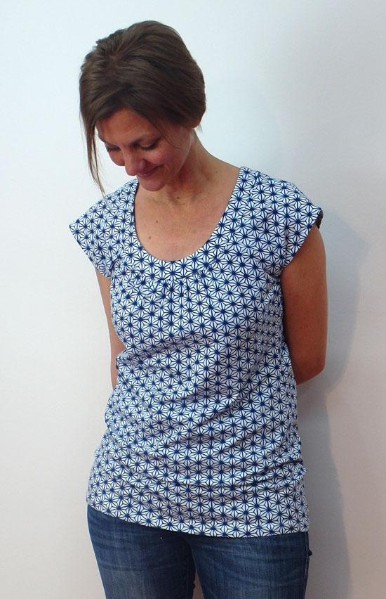 shirtsalerno_26