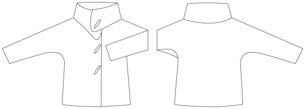 03-117_TZ