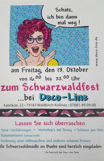 deco-line_1