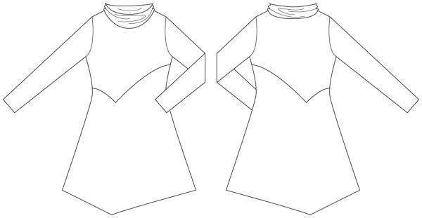 06-134_TZ