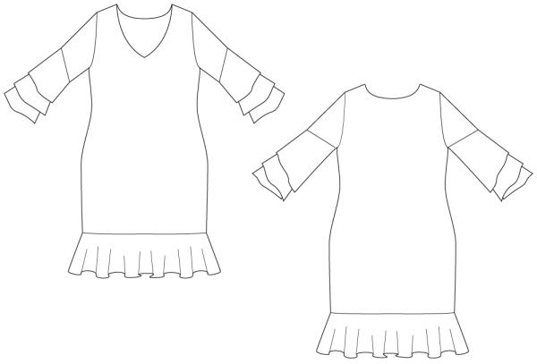 06-138_TZ